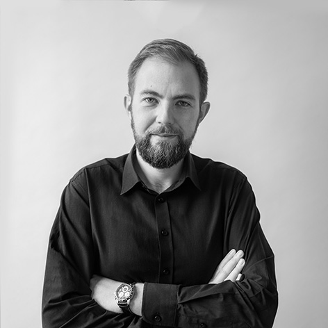 architekt-jakub-swierczynski